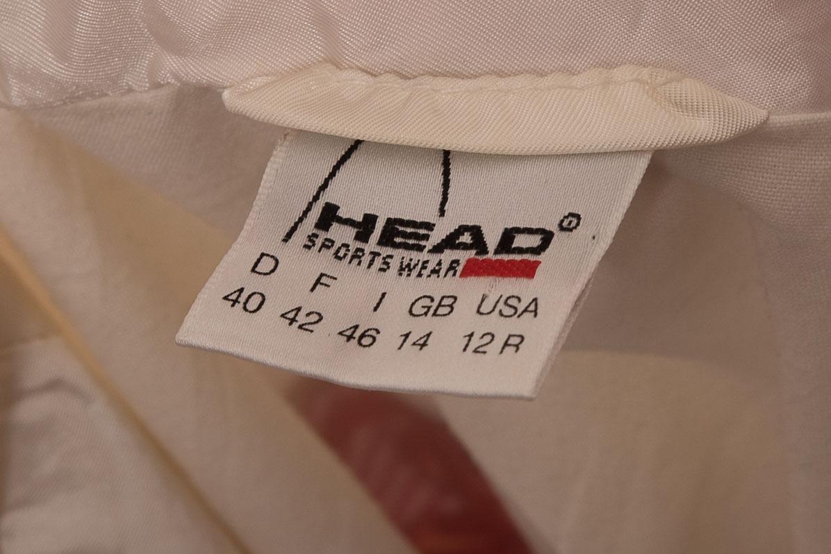 vintagestore.eu_vintage_head_sportswear_jacketDSC_1241