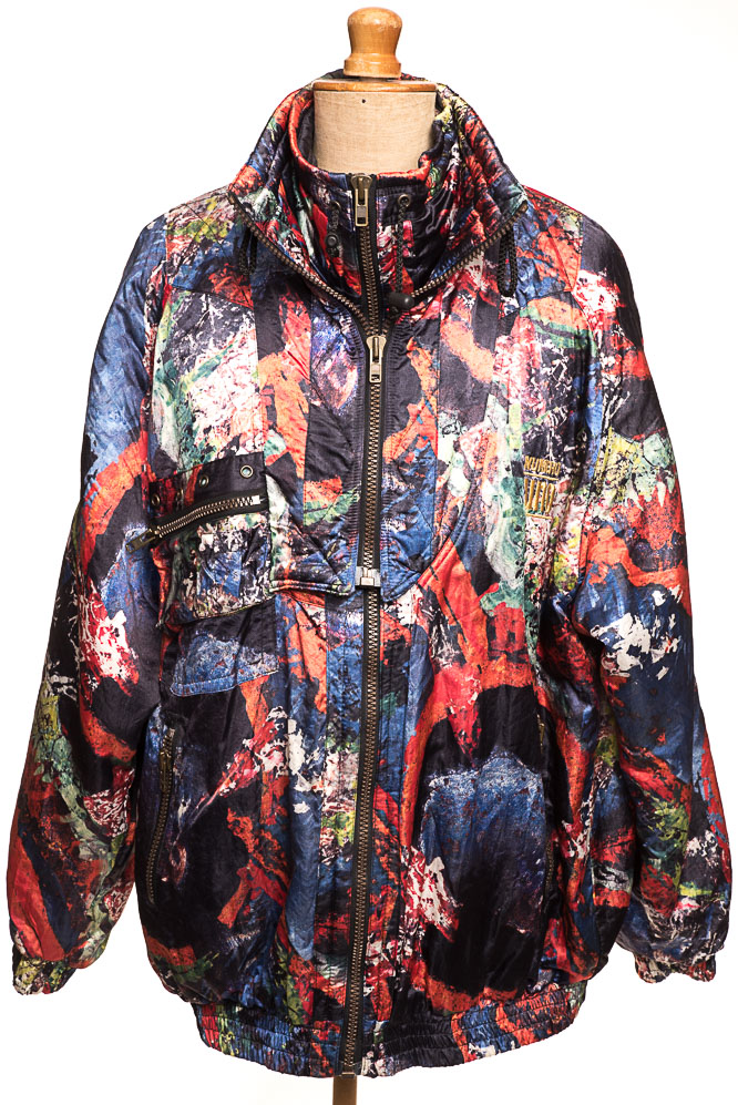 vintagestore.eu_vintage_numero_uno_ski_jacketDSC_1252