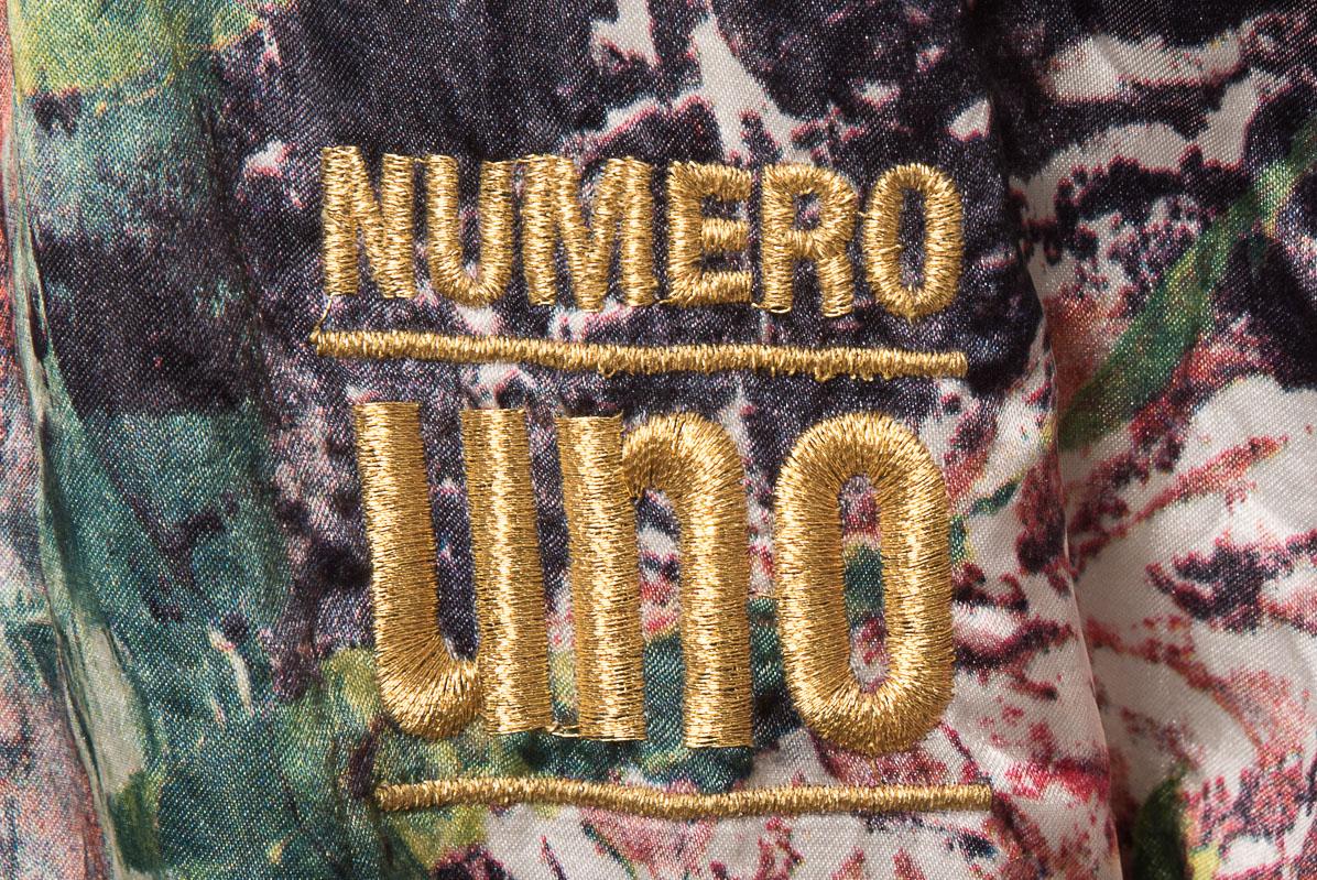 vintagestore.eu_vintage_numero_uno_ski_jacketDSC_1256