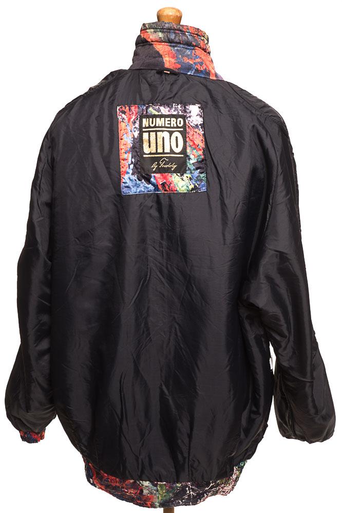 vintagestore.eu_vintage_numero_uno_ski_jacketDSC_1258