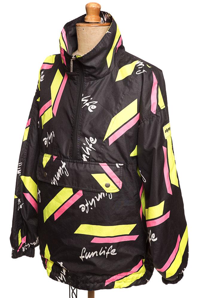 vintagestore.eu_vintage_olympia_ski_jacketDSC_1287