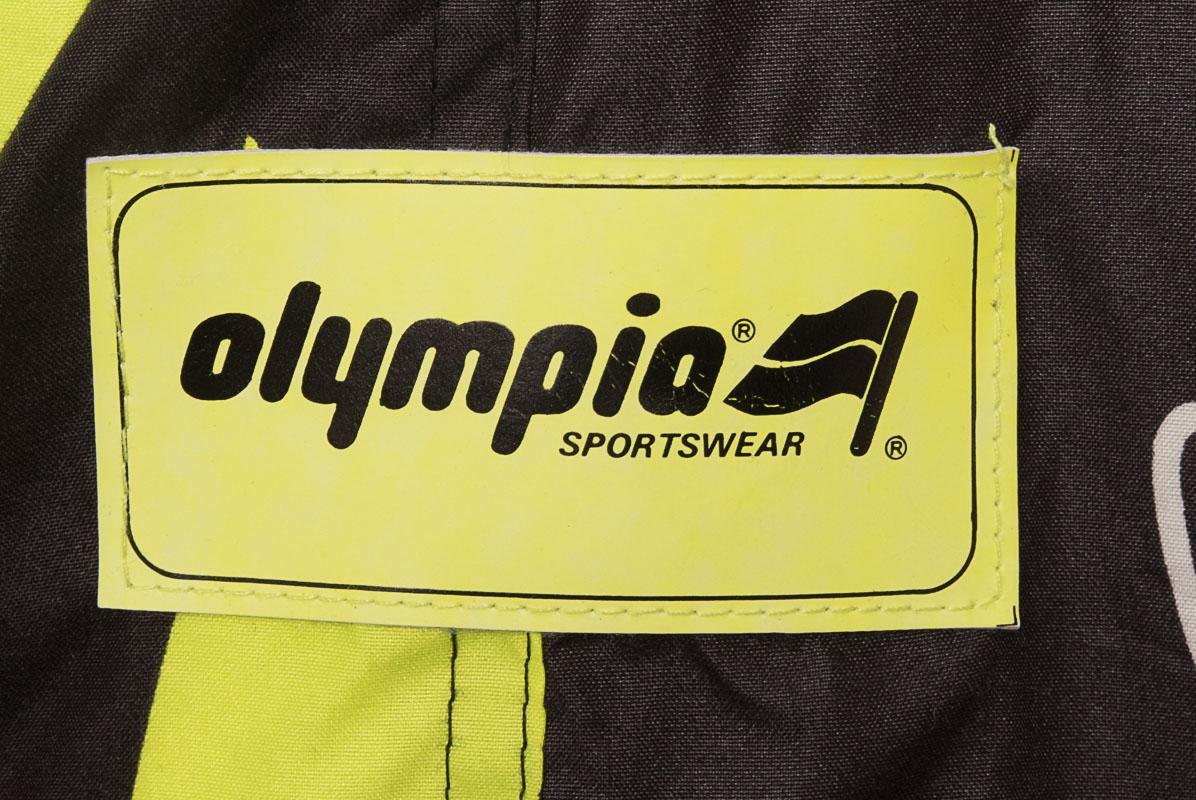 vintagestore.eu_vintage_olympia_ski_jacketDSC_1289