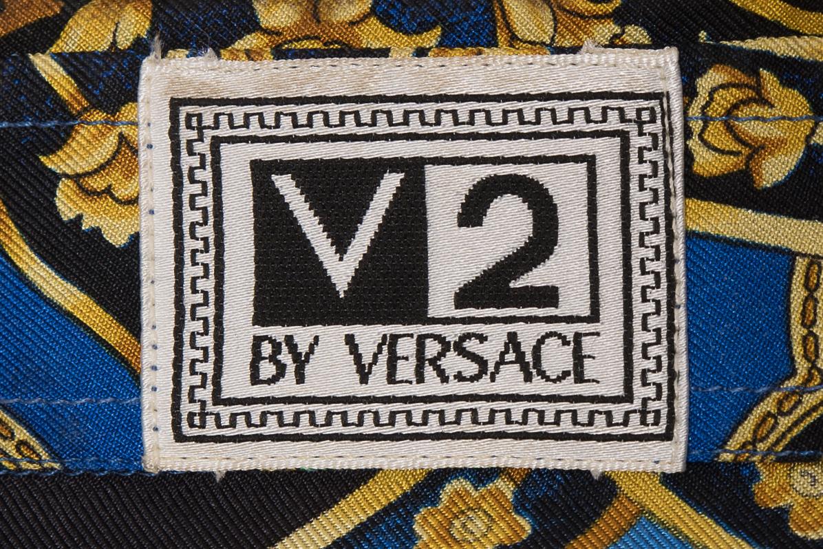 vintagestore.eu_vintage_v2_gianni_versace_silk_shirtDSC_9916