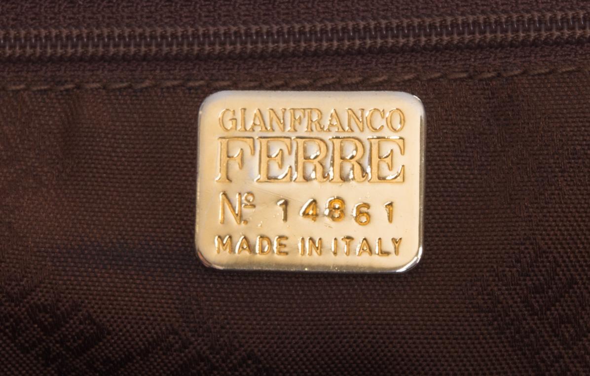 vintagestore,eu_gianfranco_ferre_vintage_bag_IGP0309
