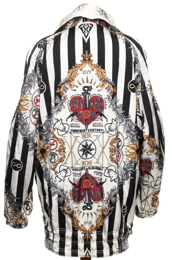 vintagestore,eu_mdc_vintage_ski_jacket_IGP0338
