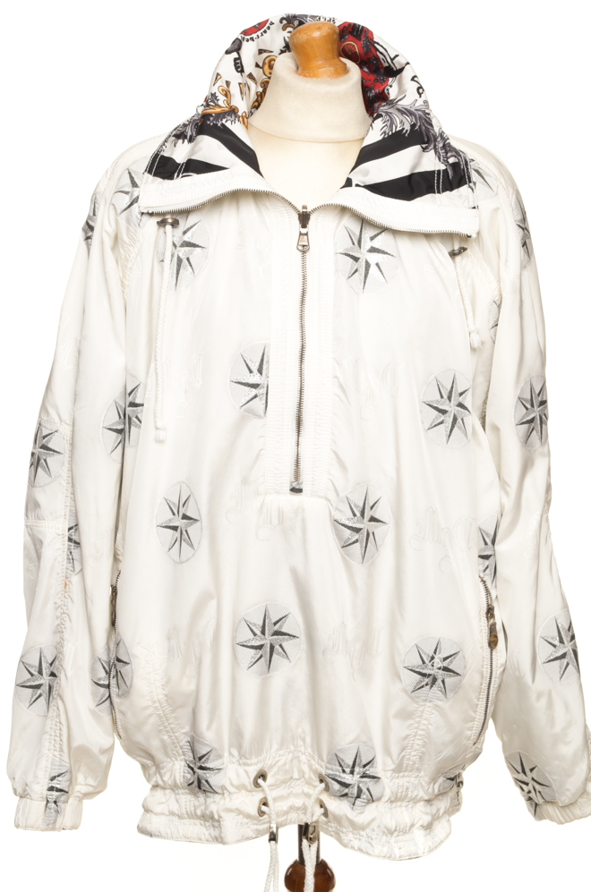 vintagestore,eu_mdc_vintage_ski_jacket_IGP0342