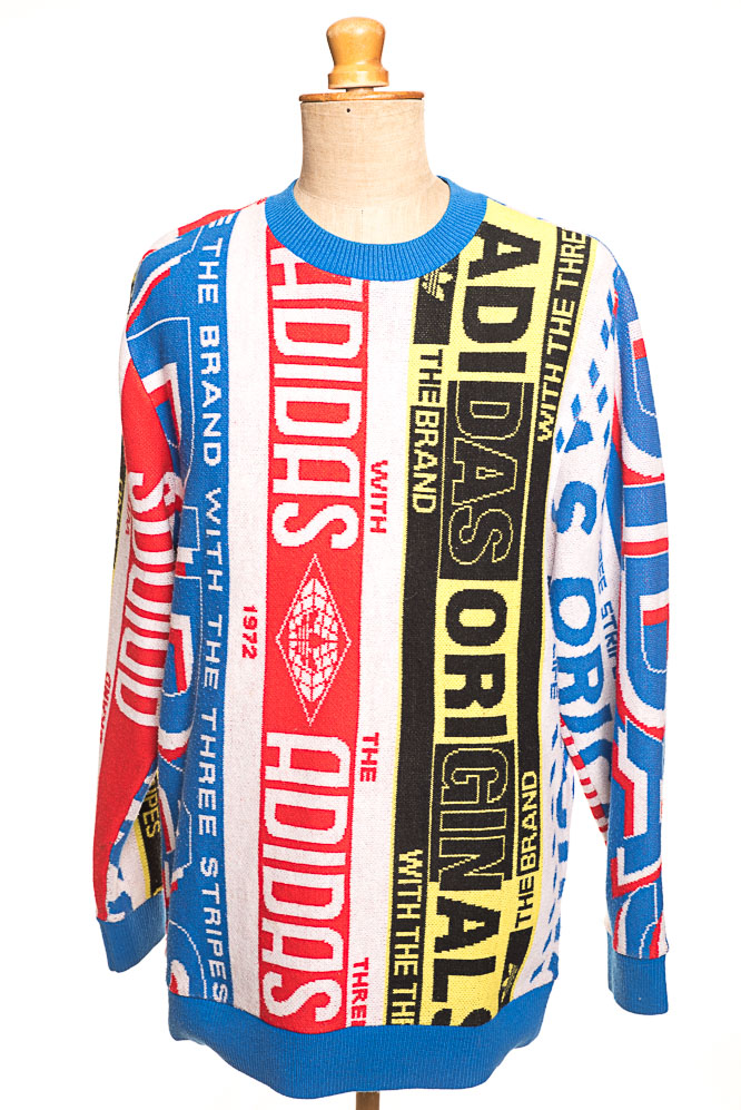 vintagestore.eu_adidas_originals_sweaterDSC_1479