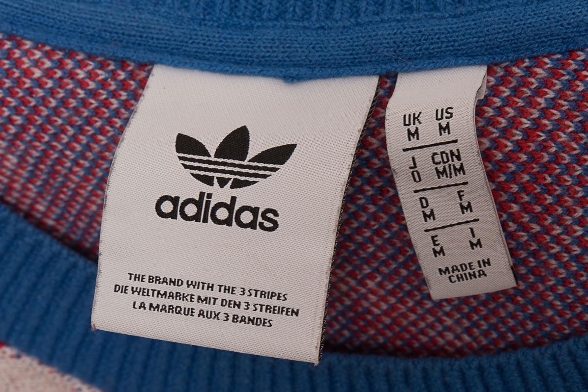 vintagestore.eu_adidas_originals_sweaterDSC_1485