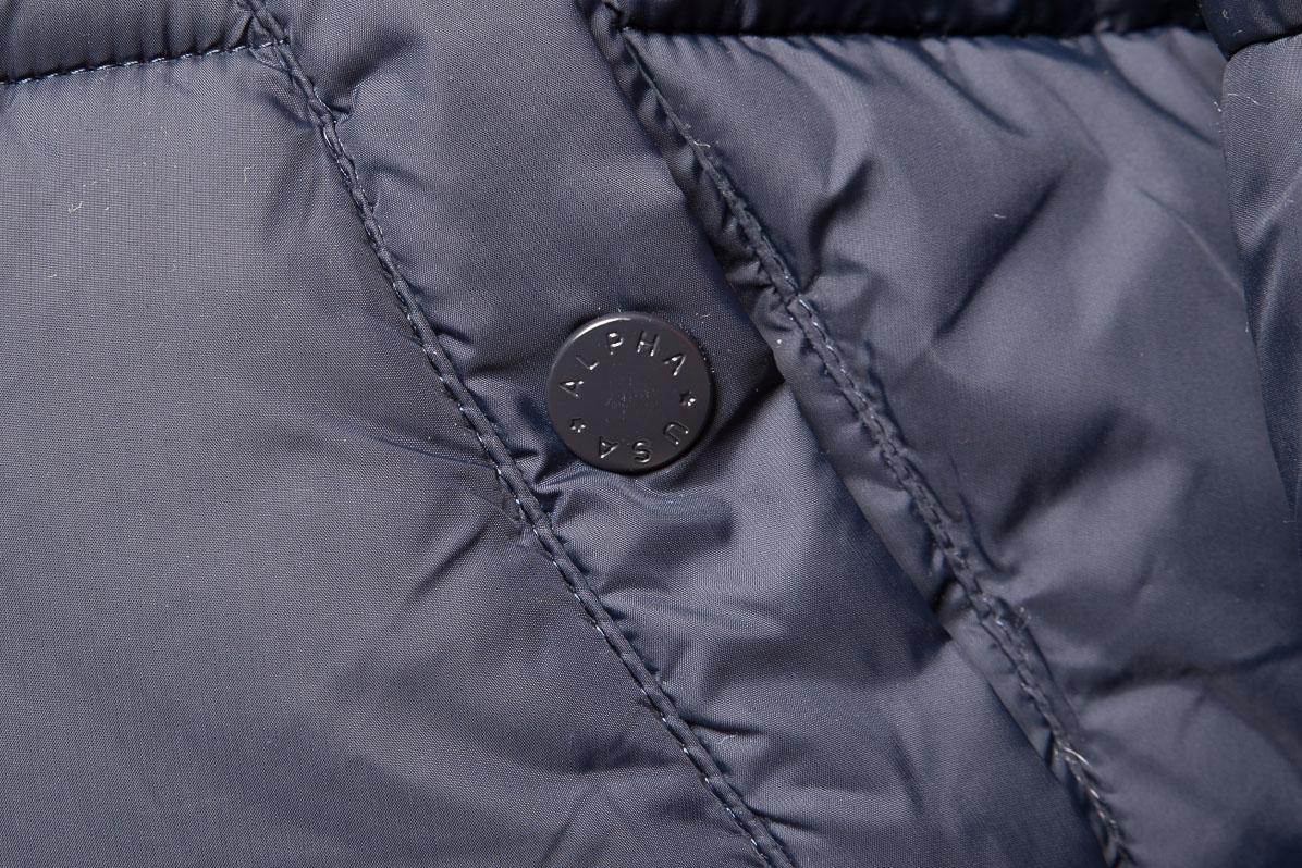 vintagestore.eu_alpha_industries_jacketDSC_1952