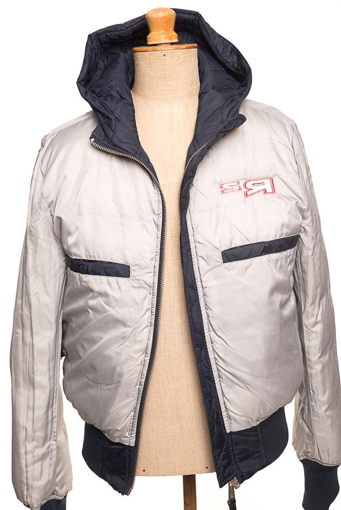 vintagestore.eu_alpha_industries_jacketDSC_1953