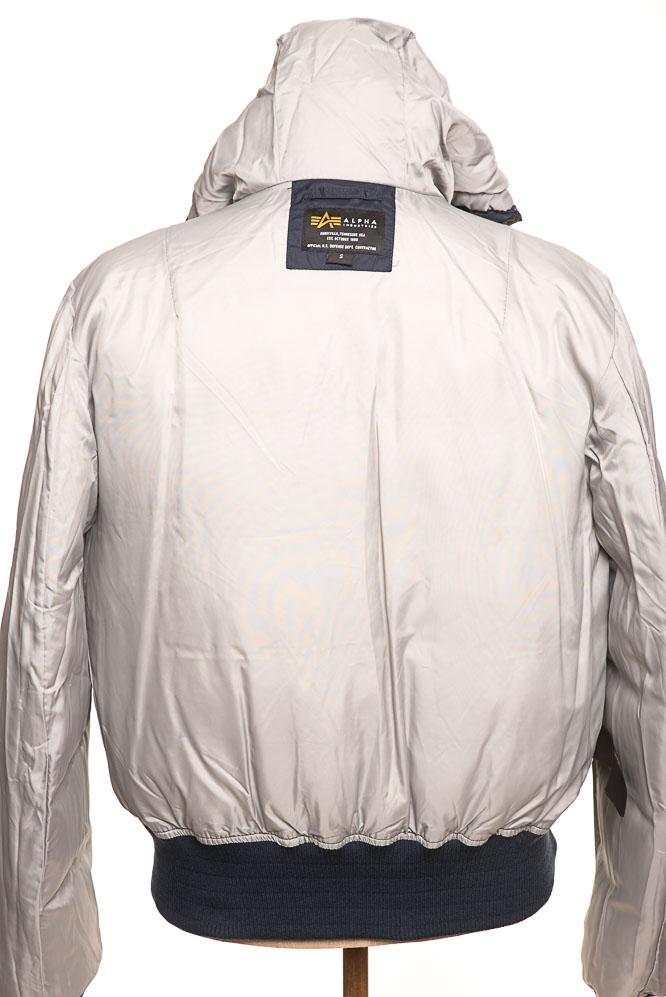 vintagestore.eu_alpha_industries_jacketDSC_1954