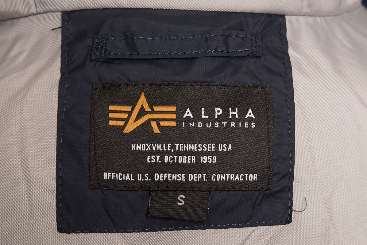vintagestore.eu_alpha_industries_jacketDSC_1955