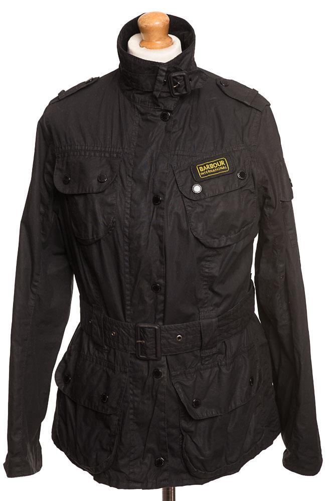 vintagestore.eu_barbour_antique_union_jacketDSC_1443