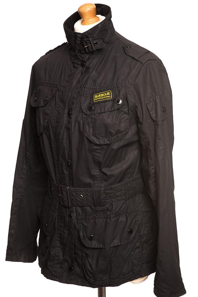 vintagestore.eu_barbour_antique_union_jacketDSC_1444