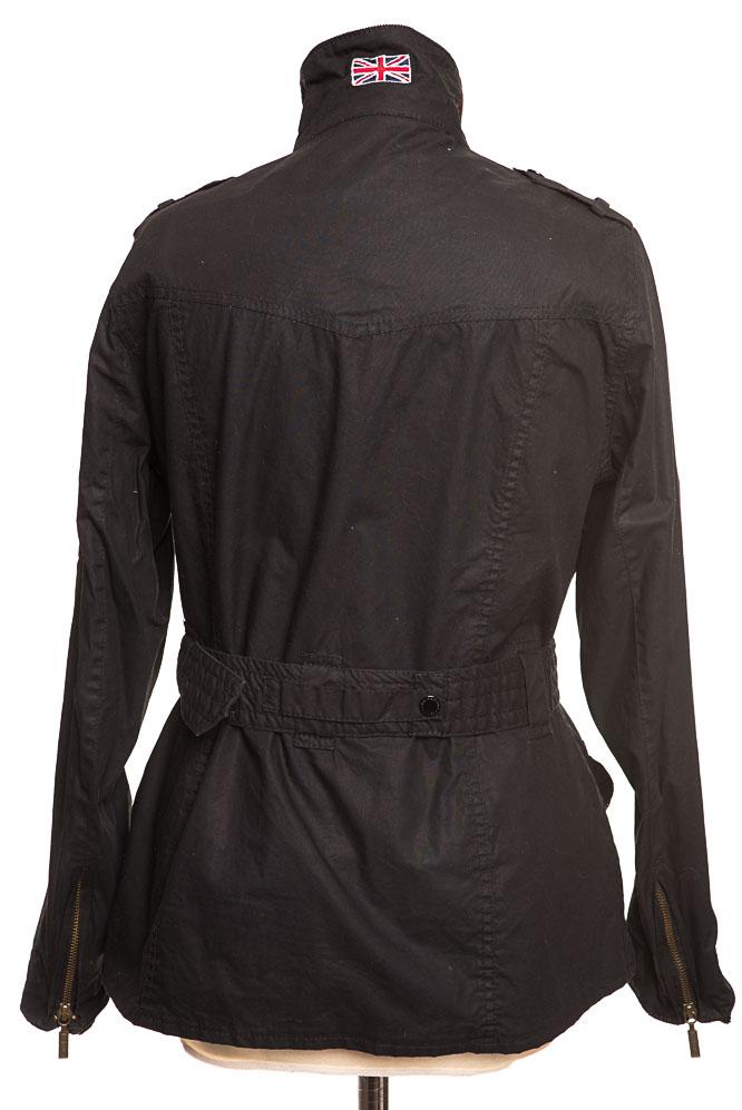vintagestore.eu_barbour_antique_union_jacketDSC_1445