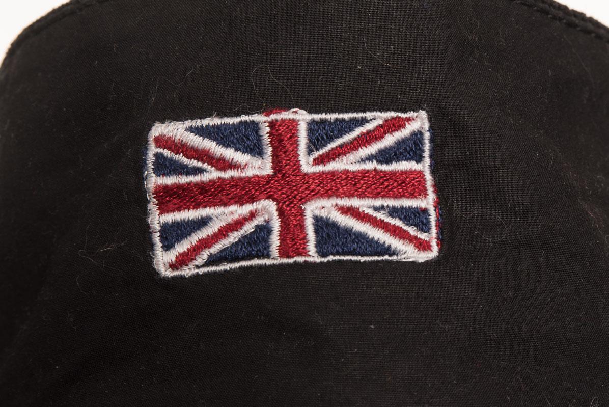 vintagestore.eu_barbour_antique_union_jacketDSC_1446