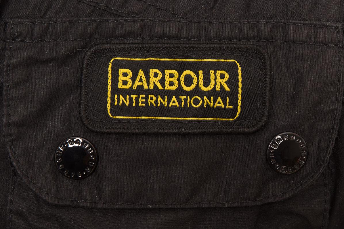 vintagestore.eu_barbour_antique_union_jacketDSC_1447