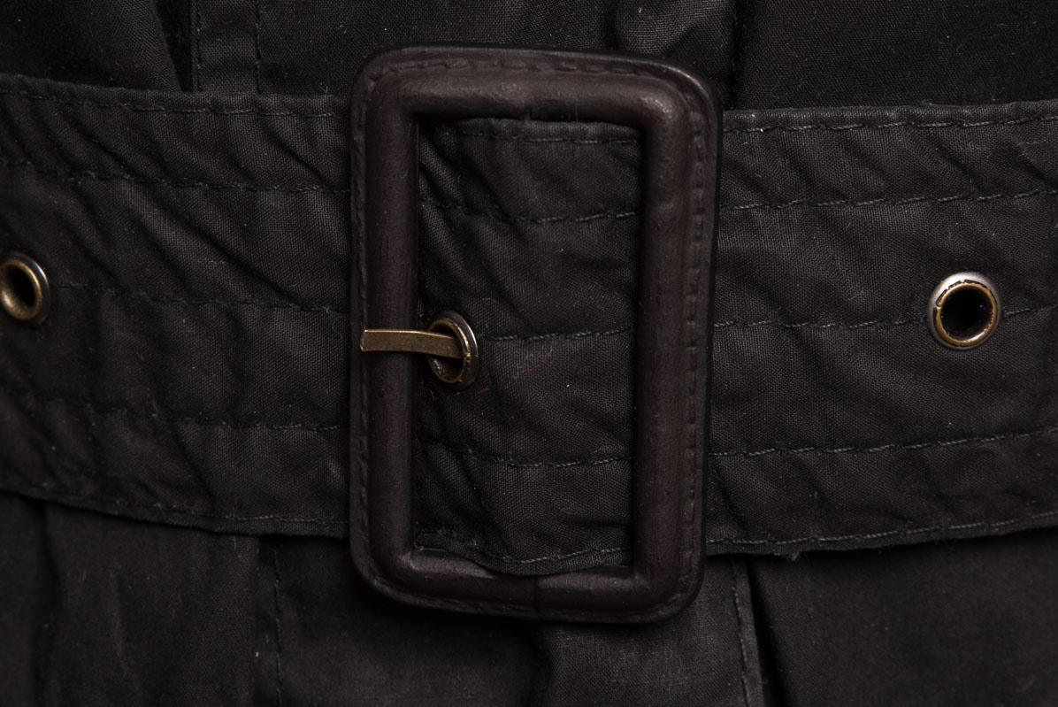 vintagestore.eu_barbour_antique_union_jacketDSC_1449