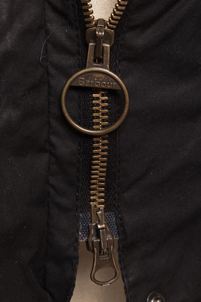 vintagestore.eu_barbour_antique_union_jacketDSC_1451