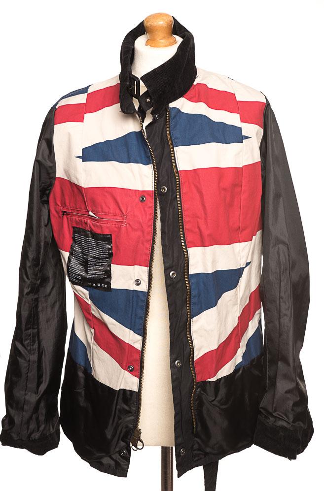 vintagestore.eu_barbour_antique_union_jacketDSC_1452