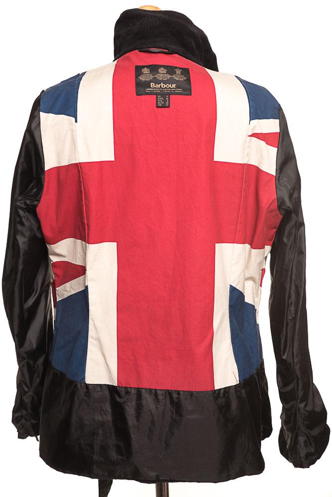 vintagestore.eu_barbour_antique_union_jacketDSC_1453