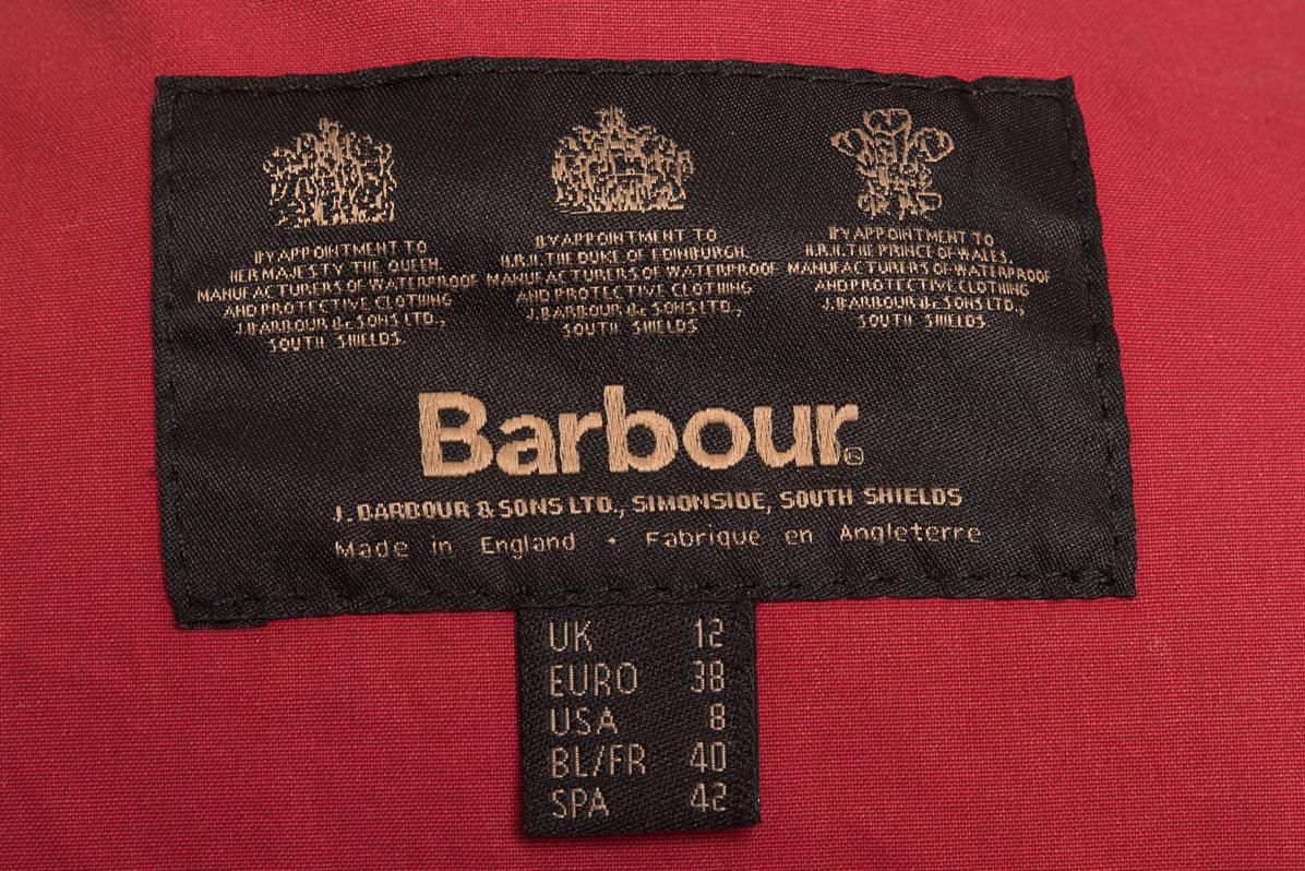 vintagestore.eu_barbour_antique_union_jacketDSC_1454