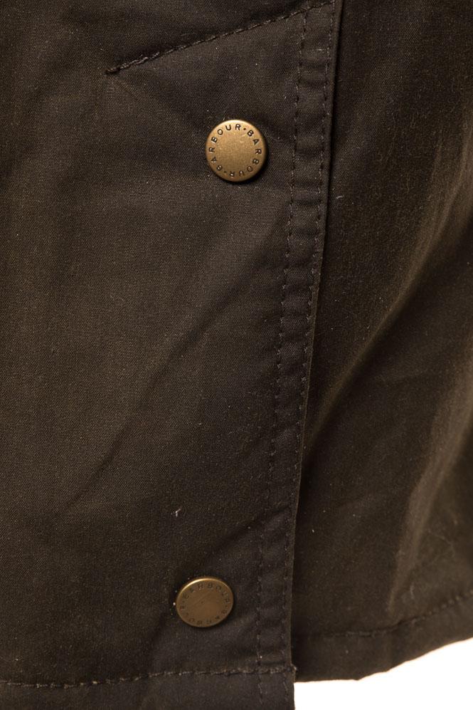 vintagestore.eu_barbour_bower_wax_jacketDSC_2151