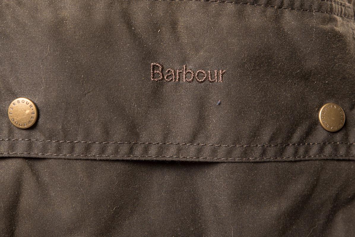 vintagestore.eu_barbour_bower_wax_jacketDSC_2152