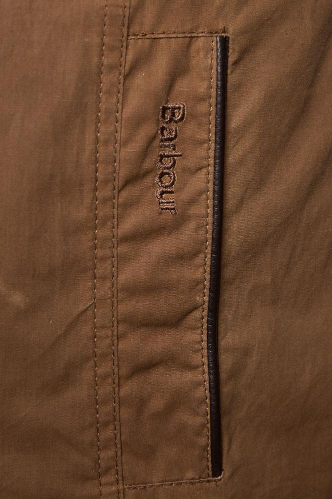vintagestore.eu_barbour_grasmoor_wax_jacketDSC_2143