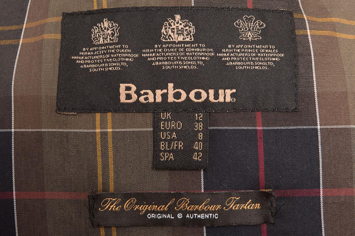 vintagestore.eu_barbour_grasmoor_wax_jacketDSC_2146