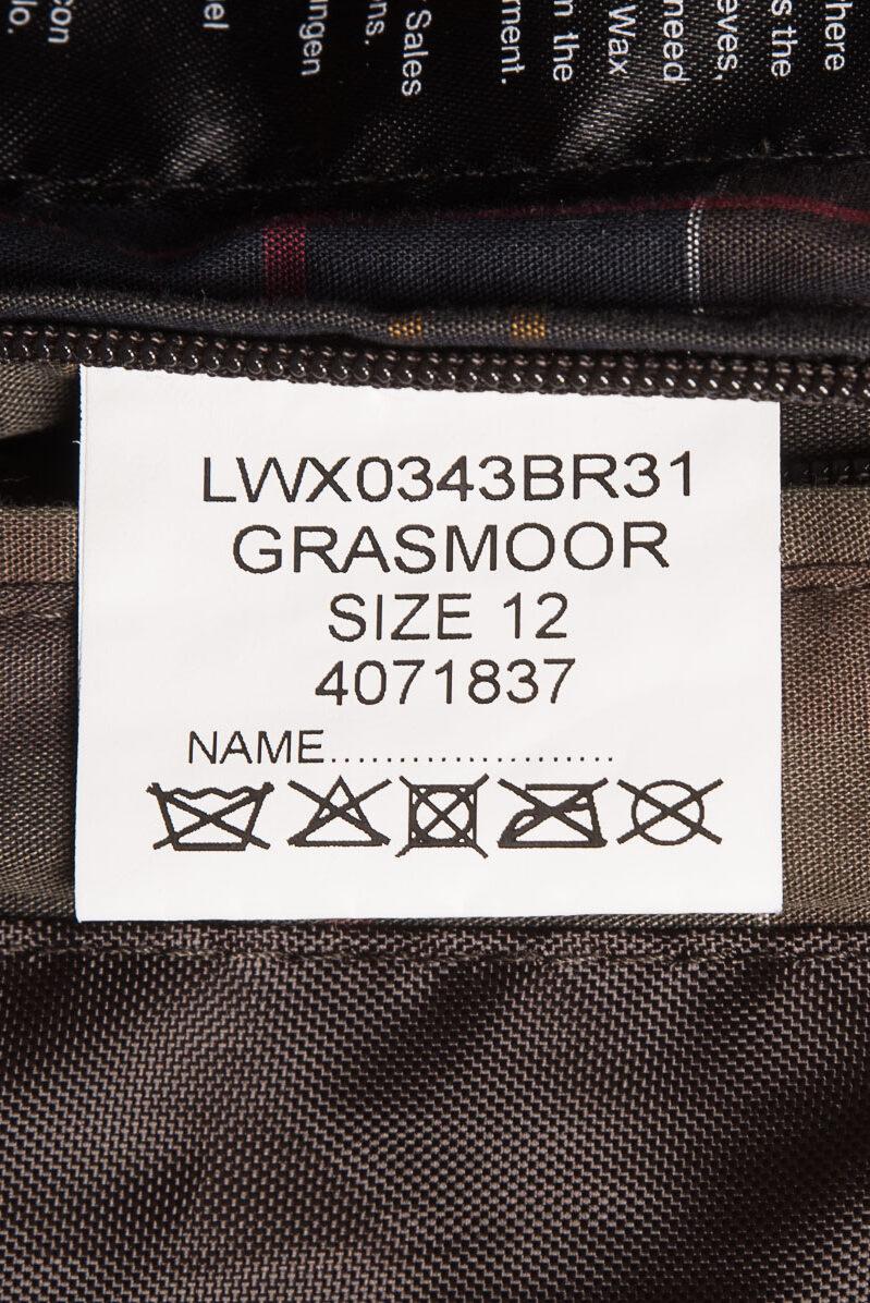 vintagestore.eu_barbour_grasmoor_wax_jacketDSC_2147