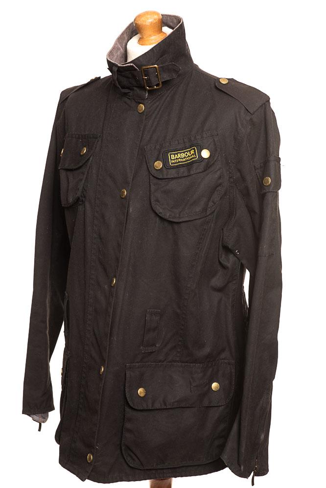 vintagestore.eu_barbour_international_ladies_jacketDSC_1469