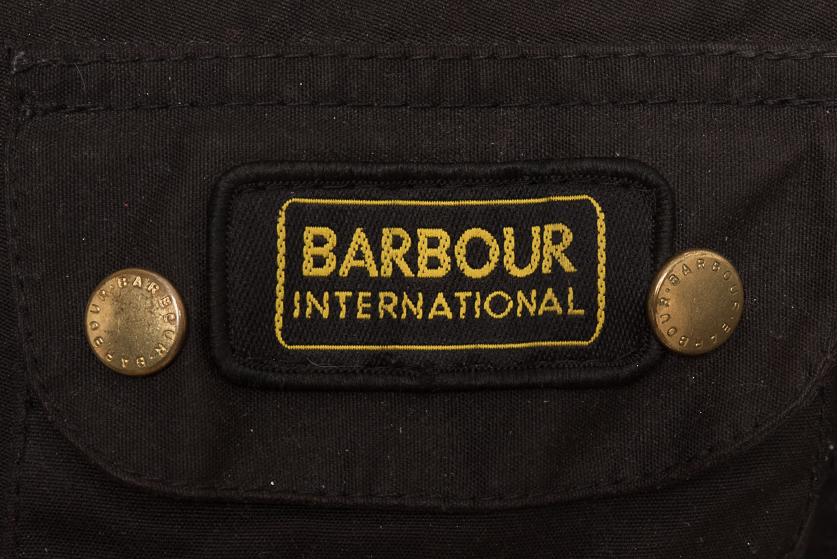 vintagestore.eu_barbour_international_ladies_jacketDSC_1471