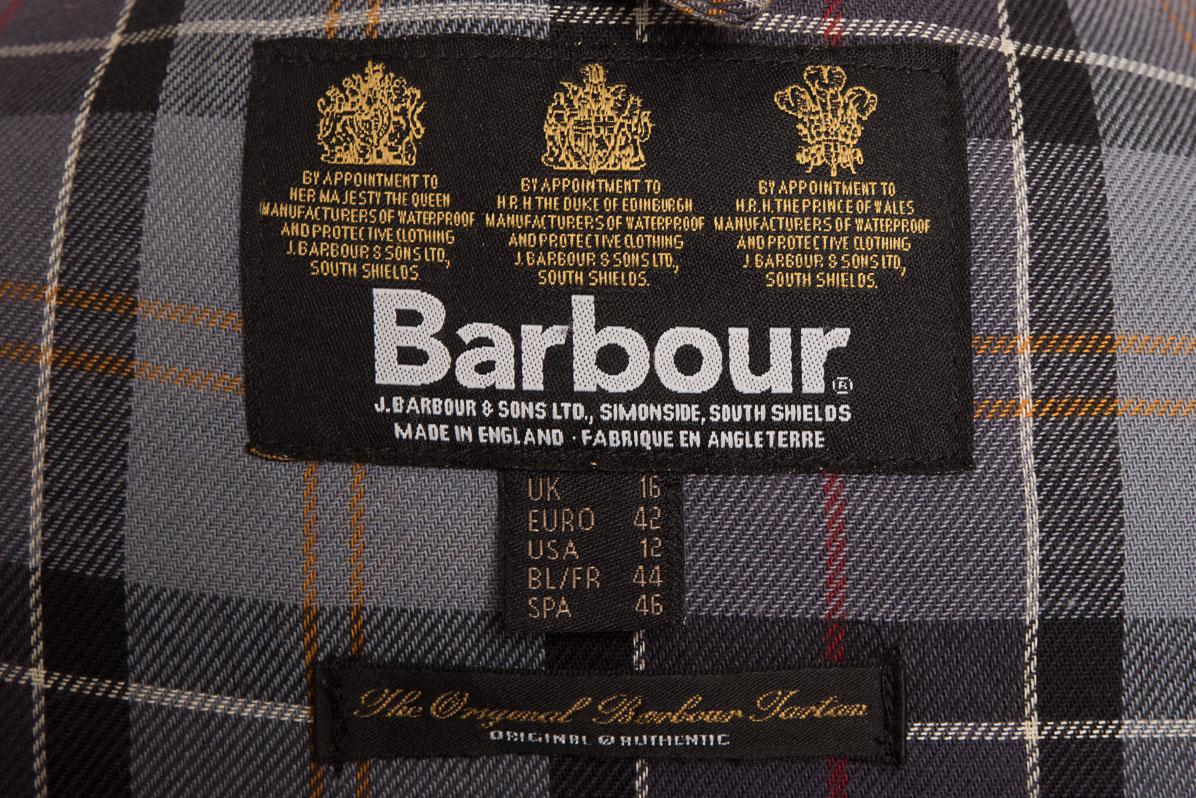vintagestore.eu_barbour_international_ladies_jacketDSC_1477