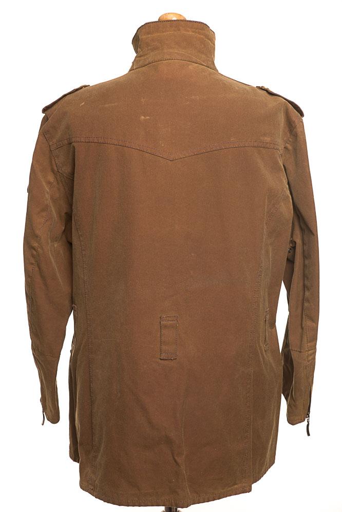 vintagestore.eu_barbour_international_wax_jacketDSC_1459