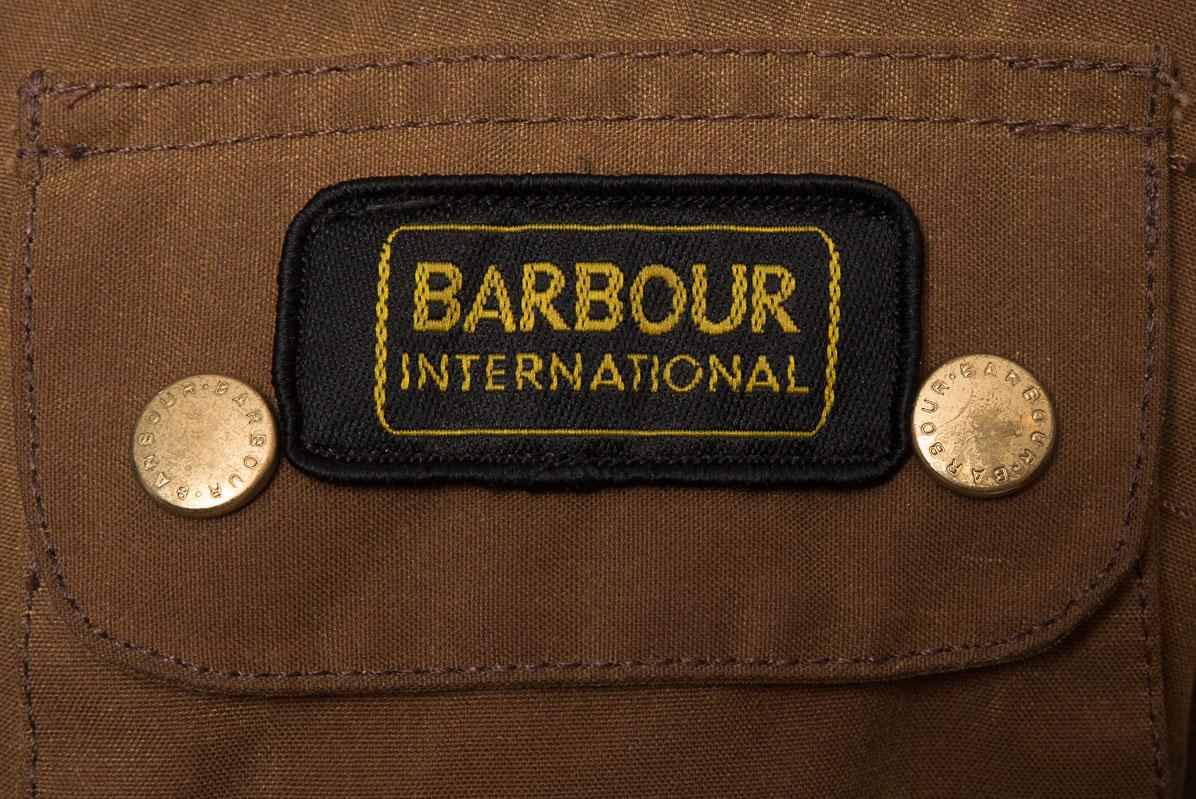 vintagestore.eu_barbour_international_wax_jacketDSC_1460