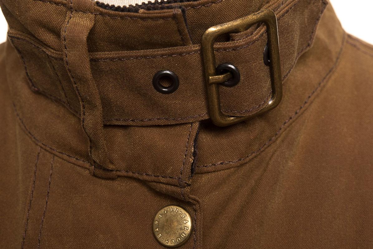 vintagestore.eu_barbour_international_wax_jacketDSC_1461