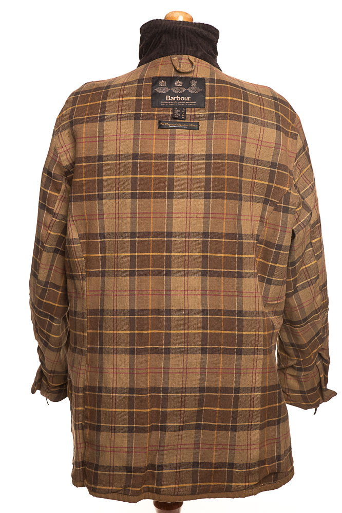 vintagestore.eu_barbour_international_wax_jacketDSC_1465