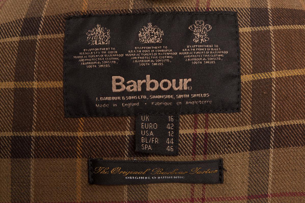 vintagestore.eu_barbour_international_wax_jacketDSC_1466