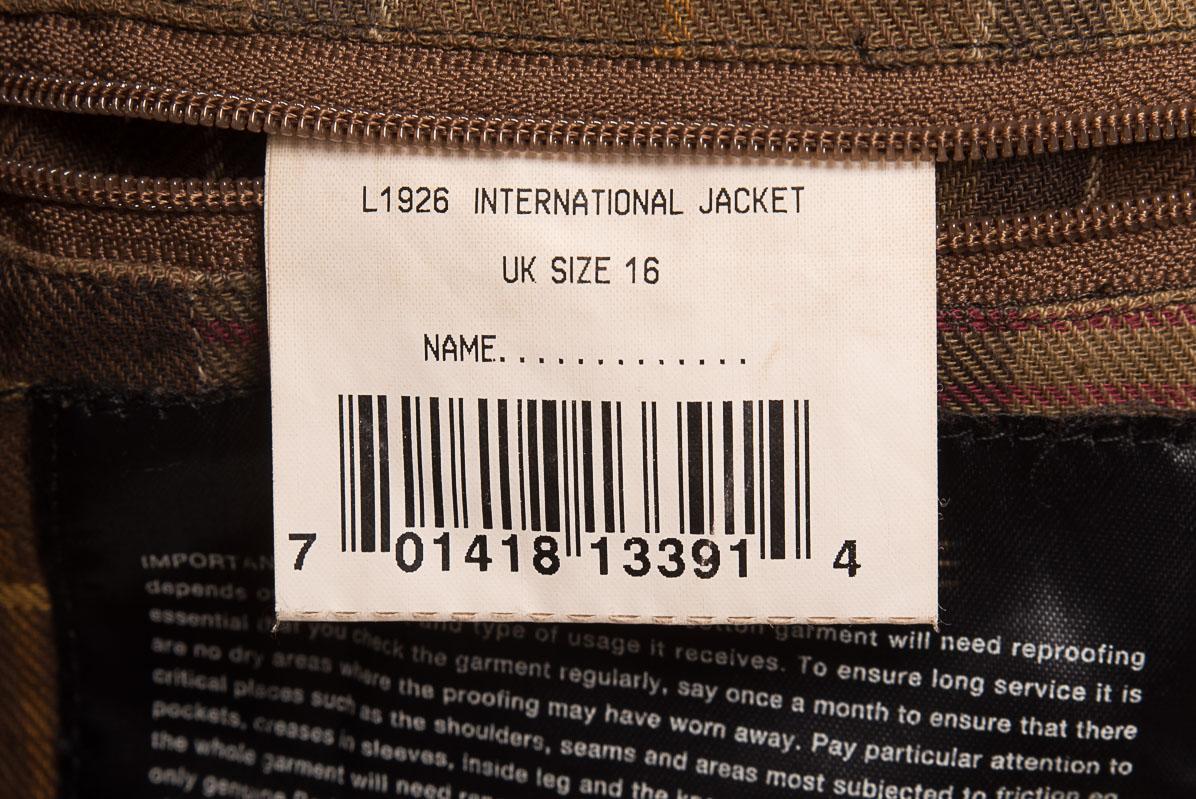 vintagestore.eu_barbour_international_wax_jacketDSC_1467