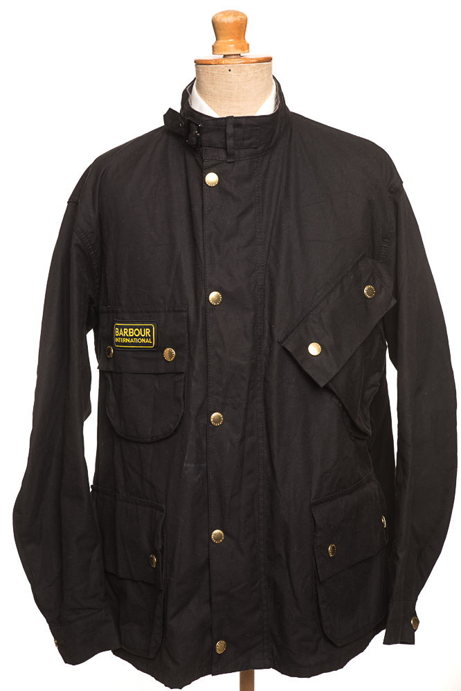 vintagestore.eu_barbour_international_wax_jacketDSC_2050