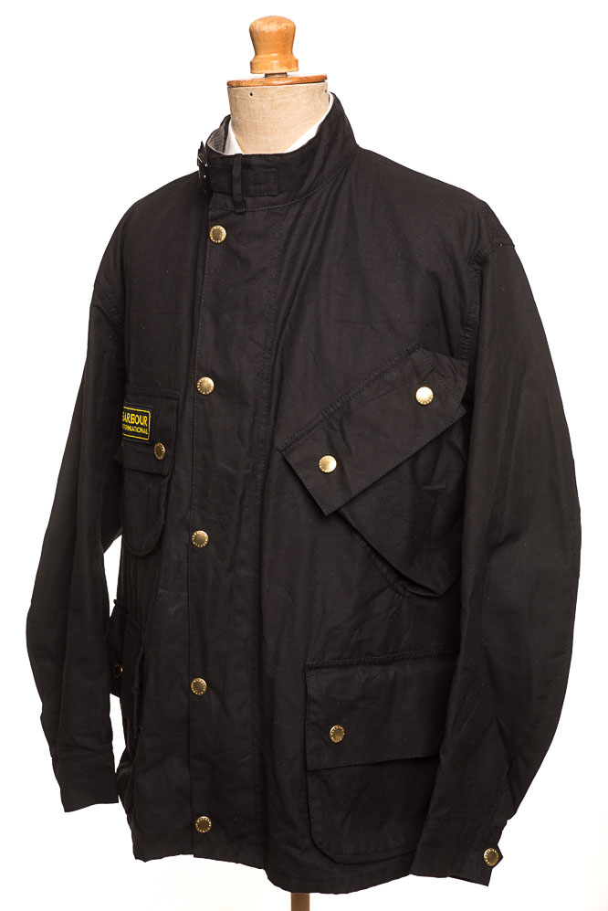 vintagestore.eu_barbour_international_wax_jacketDSC_2051