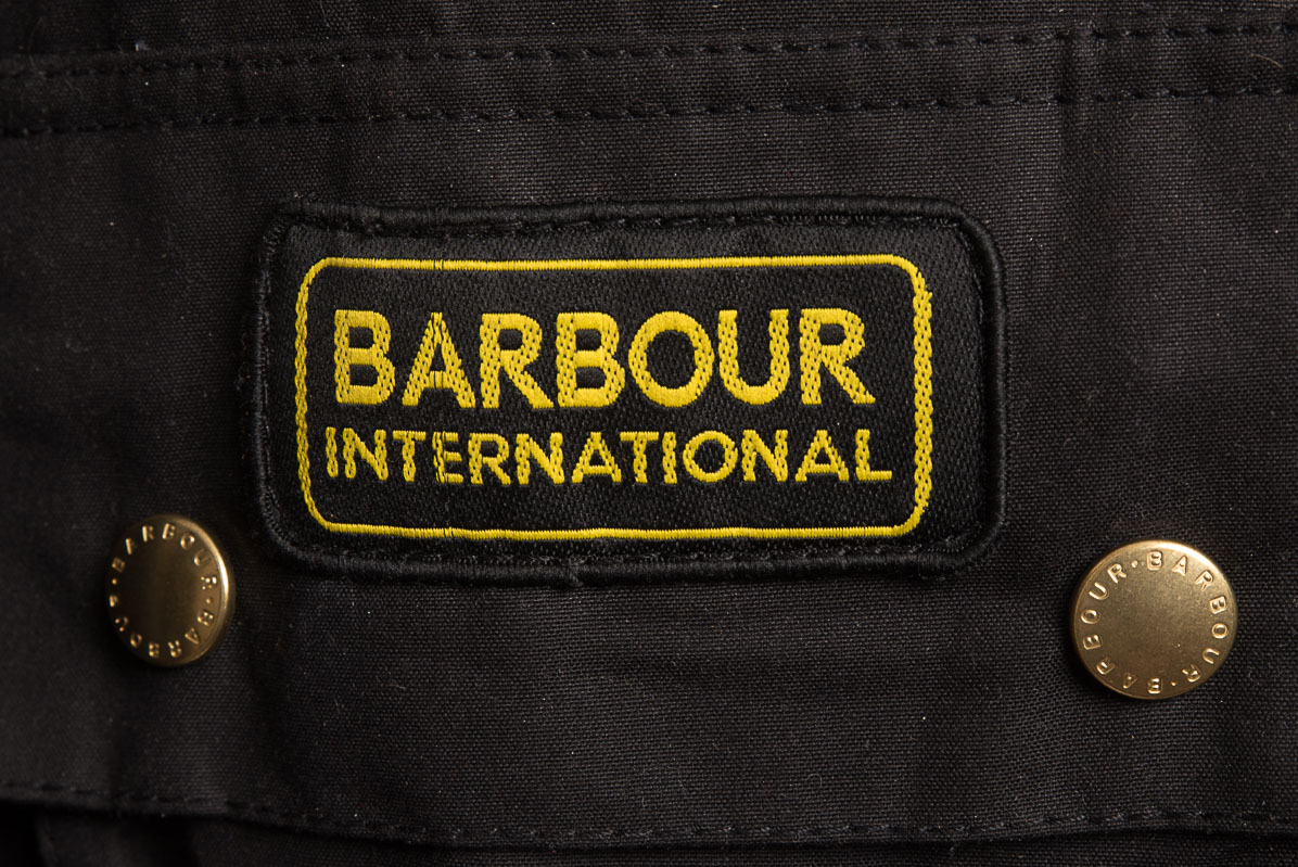 vintagestore.eu_barbour_international_wax_jacketDSC_2053