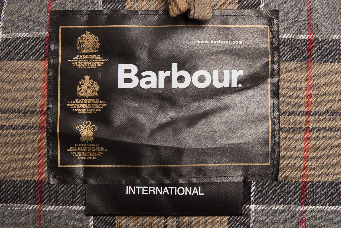 vintagestore.eu_barbour_international_wax_jacketDSC_2059
