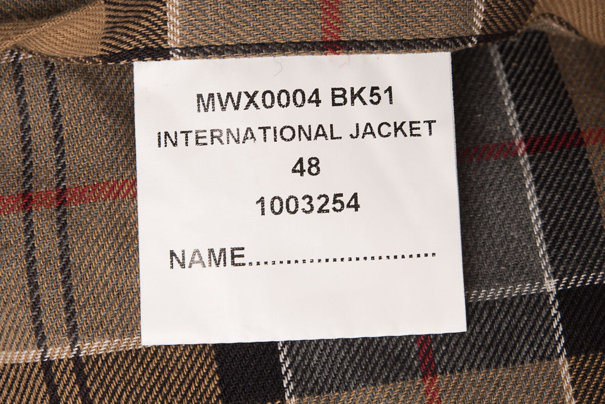 vintagestore.eu_barbour_international_wax_jacketDSC_2060