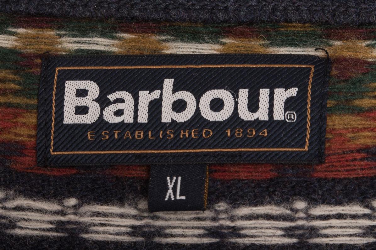 vintagestore.eu_barbour_wool_sweaterDSC_2703