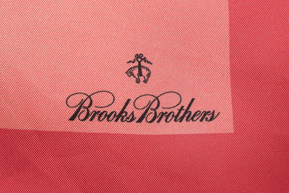 vintagestore.eu_brooks_brothers_silk_scarfDSC_2847