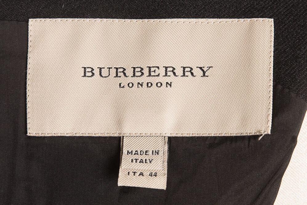 vintagestore.eu_burberry_london_wool_dressDSC_2510