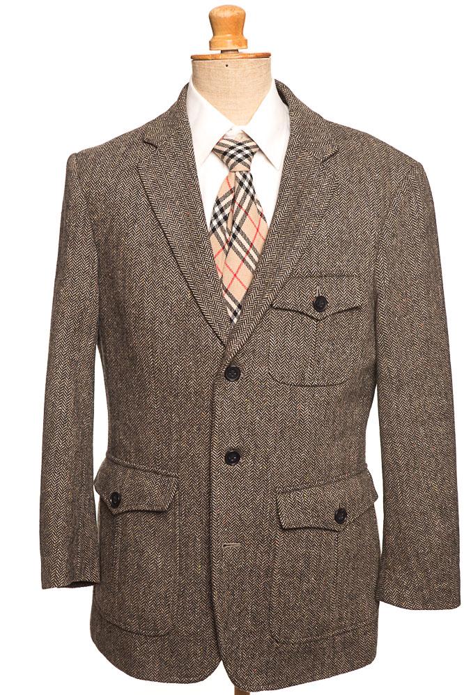 vintagestore.eu_burberry_london_wool_jacketDSC_2061