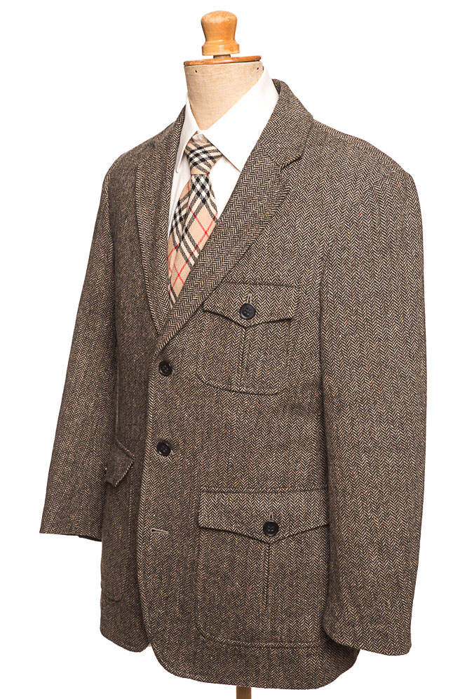 vintagestore.eu_burberry_london_wool_jacketDSC_2062